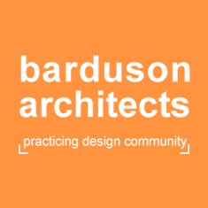 Barduson Architects