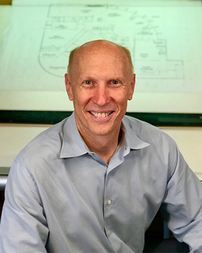 Steve Barduson